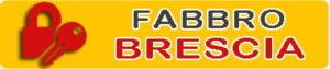 pronto intervento fabbro Brescia